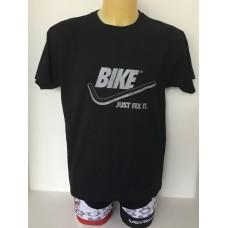 Bike - Just fix it