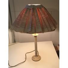"""Tafellamp """"Boeken"""""""