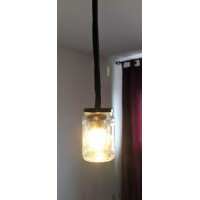"""Hanglamp """"Industrie"""" lw"""