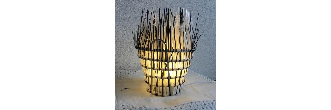 Originele lampen