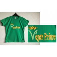 Vegan Prince